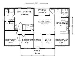 cottage floor plans free beautiful design free house floor plans south africa 6 house plan
