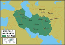 Decline And Fall Of The Ottoman Empire What Are The Events That Led To The Decline Of The Ottoman And