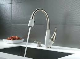 touch kitchen faucets reviews kitchen faucets reviews best kitchen faucets for moen nori kitchen