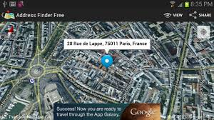 free finder address finder free android apps on play