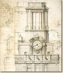 architectural plans for sale vibrant ideas antique architectural plans for sale 1 dome of