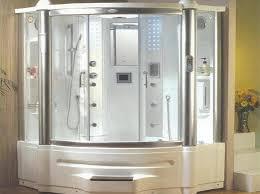 shower see how im integrating a mr steam steam shower in this full size of shower see how im integrating a mr steam steam shower in this