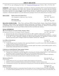 Legal Resume Examples Software Architectures Homework Assignment 1 Solution Coming Up