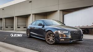 build audi s5 moonlight blue s5 ag m590 kw has awe tag motorsports
