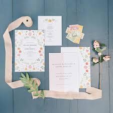 summer backyard wedding in maryland weddbook