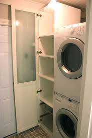 100 bathroom laundry room bathroom laundry room combo