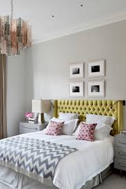silver grey paint for walls home design