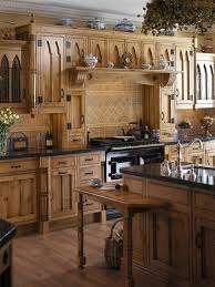 unique kitchen cabinet styles 8 kitchen cabinets ideas styles and alternatives you ve