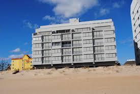 oceana i 102 ocean city rentals vacation rentals in ocean city md