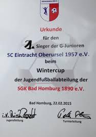Sgk Bad Homburg 2008 1