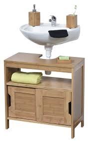 Bathroom Sink Storage Solutions Bathroom Sinks Pedestal Sink Storage Solutions Small Bathroom