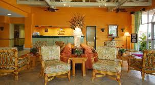 Atlantis Comfort Suites Book Comfort Suites Paradise Island In Paradise Island Hotels Com