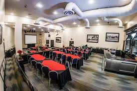 party venues in los angeles party venues in los angeles ca 872 party places
