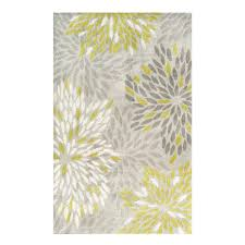 Area Rugs Okc by Home Decorators Collection Ethereal Gray 10 Ft X 13 Ft Area Rug