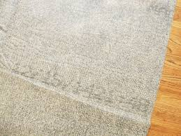 Types Of Rugs A Review Of Earth Friendly Rug Pads From The Rug Pad Corner