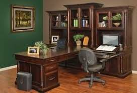 Desks Home Office Office Furniture Home Office Furniture Desks Office