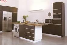 online get cheap finished kitchen cabinets aliexpress com