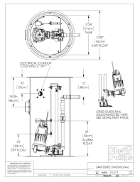 simplex pump wiring diagrams wiring diagrams
