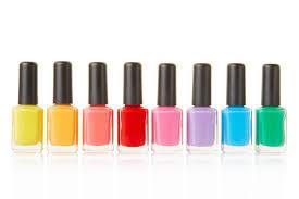 pro nails salon in bakersfield ca 661 831 5