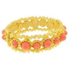 pauline rader jewelry rader pauline jewelry ruby