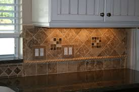 corrego kitchen faucet tiles backsplash backsplash pictures kitchen edge tiles