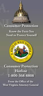 us federal trade commission bureau of consumer protection consumer protection tri fold 2016 1 jpg
