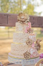 shabby chic wedding ideas rustic shabby chic outdoor wedding ideas