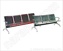 Hospital Armchairs Waiting Chair U0026 Benches For Hospitals Manufacturer Waiting Chair