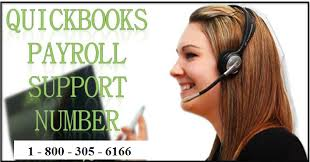 Quickbooks Help Desk Number by Requisites For Using The Quickbooks Help Desk Number U2013 Trust Dies
