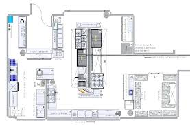 commercial kitchen layout ideas commercial kitchen layout kitchen kitchen layout design with design