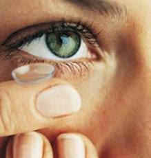 Can Lasik Cause Blindness Contact Lens Wearers U0027 Mistakes 8 Fatal Ones That Can Cause