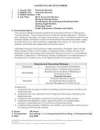 Sample Resumes For Accounting Resume Name Example Resume Cv Cover Letter
