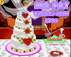 photos wedding cakes games for kids best games resource
