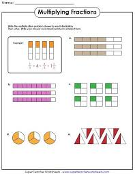 super teacher worksheets equivalent fractions worksheets