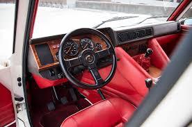 lamborghini jeep lm002 just listed 1990 lamborghini lm002 with just 3 300 miles