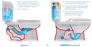 caroma profile smart 305 dual flush toilet with sink mainstream caroma dual flush toilet car sipvswas jpg