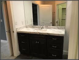 tony ogut kitchen u0026 bath remodeling cabinets usa cabinet store