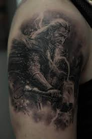 69 best warrior tattoos images on pinterest children draw and irons