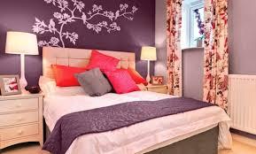 chambre beige blanc déco chambre beige et aubergine 19 villeurbanne chambre