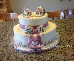 cutest baby baby shower cake coolest birthday cake ideas