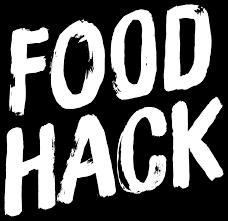 disclaimer u2014 foodhack