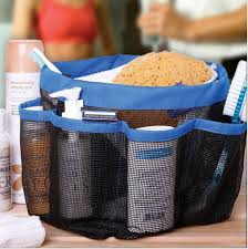 Bathroom Caddy For College by 11 Products Every College Needs To Survive The Dorm Bathroom