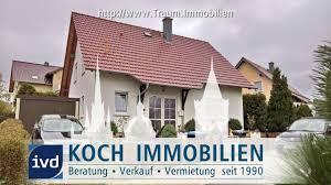 Verkauf Eigenheim Schnell Ins Eigenheim Bezugsfertiges Einfamilienhaus In