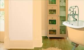 interior paint colors inspire a room u0027s meditative ambience