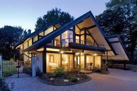 Haus Kaufen Billig Wo Kann Ich Günstig Ein Ferienhaus Kaufen