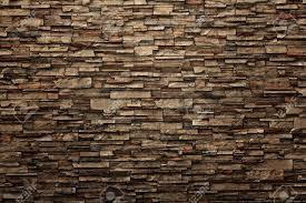 brick wall design nice ideas brick wall design marvelous brick and stone wall front