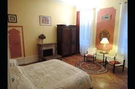chambre a louer sur recherche chambre a louer clermont ferrand location clac radcor pro