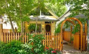 tiny houses for rent colorado 50 tiny houses for rent tiny home rentals in every state