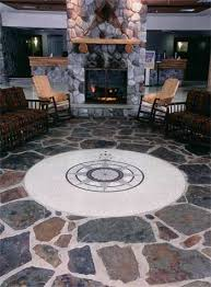 custom flooring central tile terrazzo granite carpet