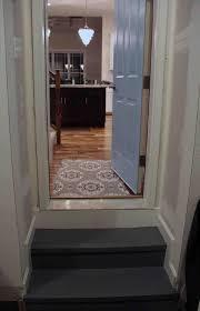 Portland Overhead Door by Pacific Overhead Garage Door Image Collections French Door